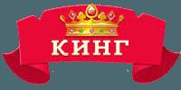 Регистрация в онлайн казино Слотокинг